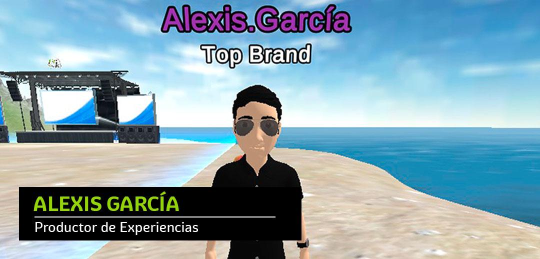 ALEXIS.GARCIA