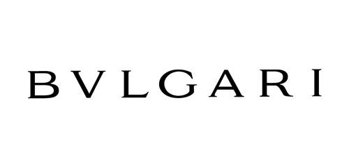 BVLGARY