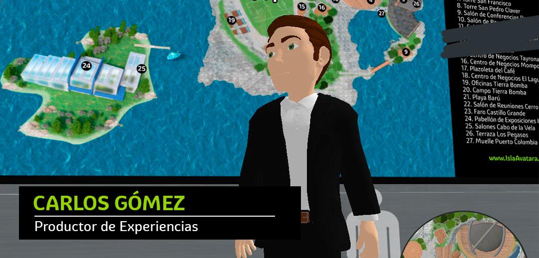CARLOS.GOMEZ