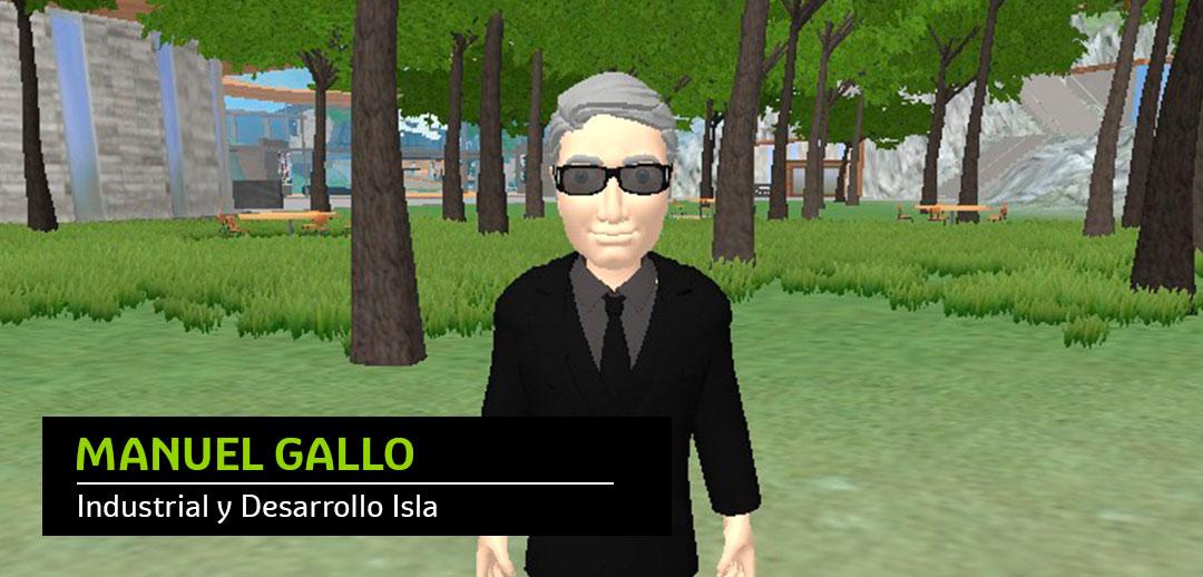 MANUEL.GALLO