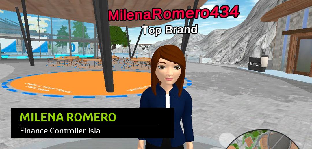 MILENA.ROMERO