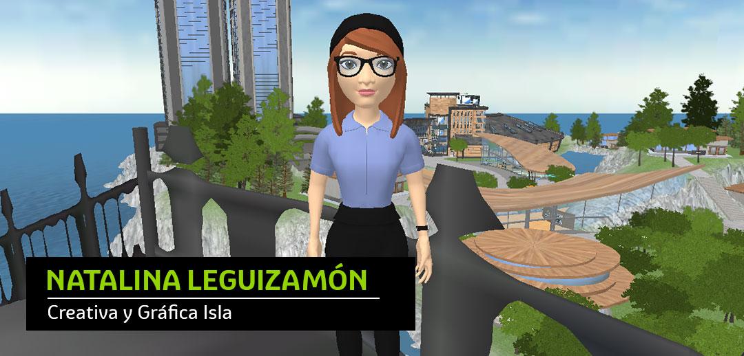 NATALINA.LEGUIZAMON